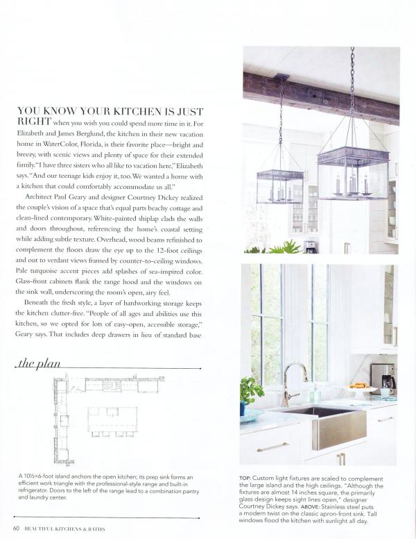 Beautiful Kitchens and Baths pg 60 resized
