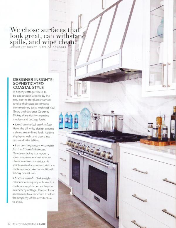 Beautiful Kitchens and Baths pg 62 resized