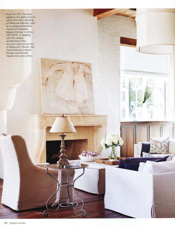Elegant Home 2015 Page 118