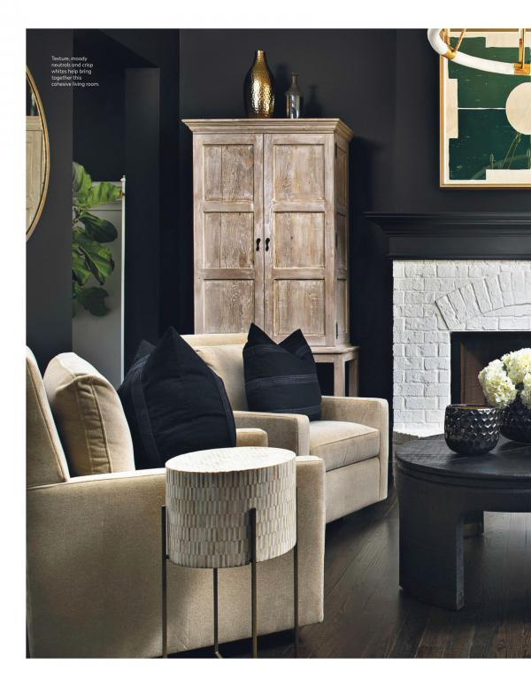 Interors Modern Luxery Feb 2019 page 102
