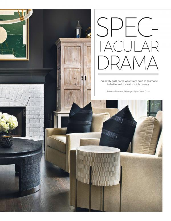 Interors Modern Luxery Feb 2019 page 103