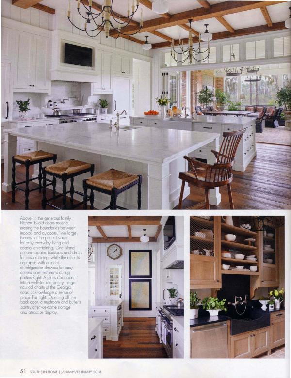 Southern Home pg 51
