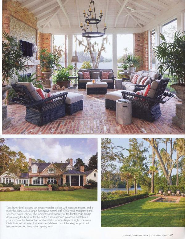 Southern Home pg 52