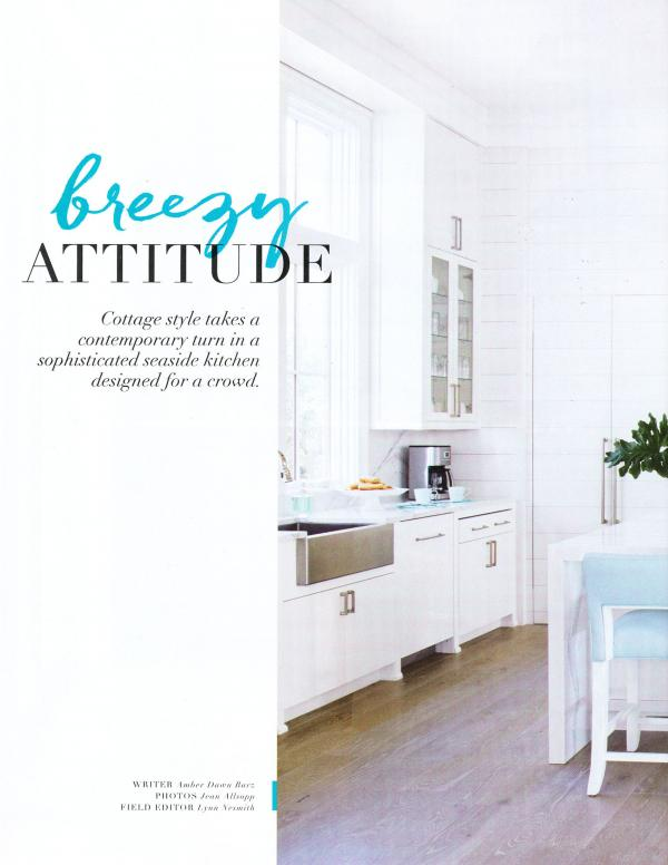 Beautiful Kitchens and Baths pg 58 Resized