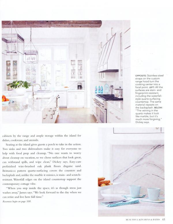 Beautiful Kitchens and Baths pg 63 resized