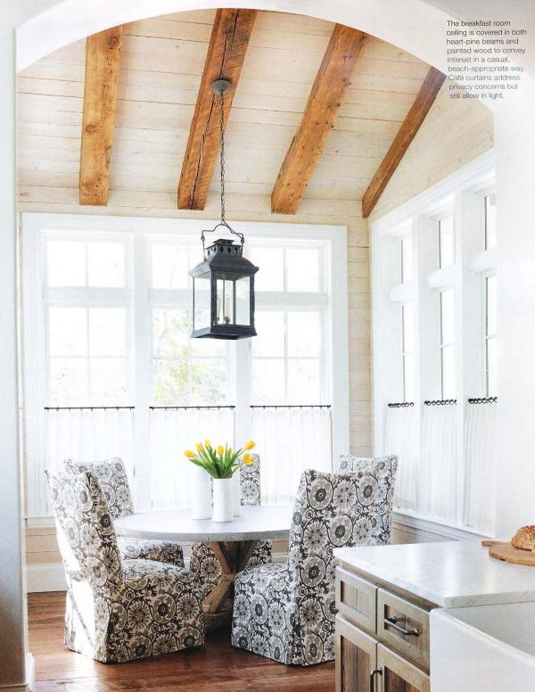 Elegant Home 2015 Page 117