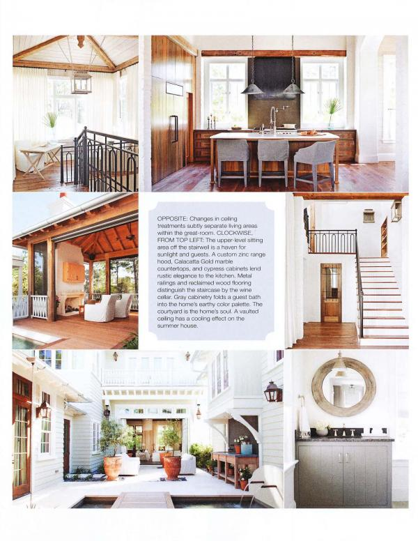 Elegant Home 2015 Page 121