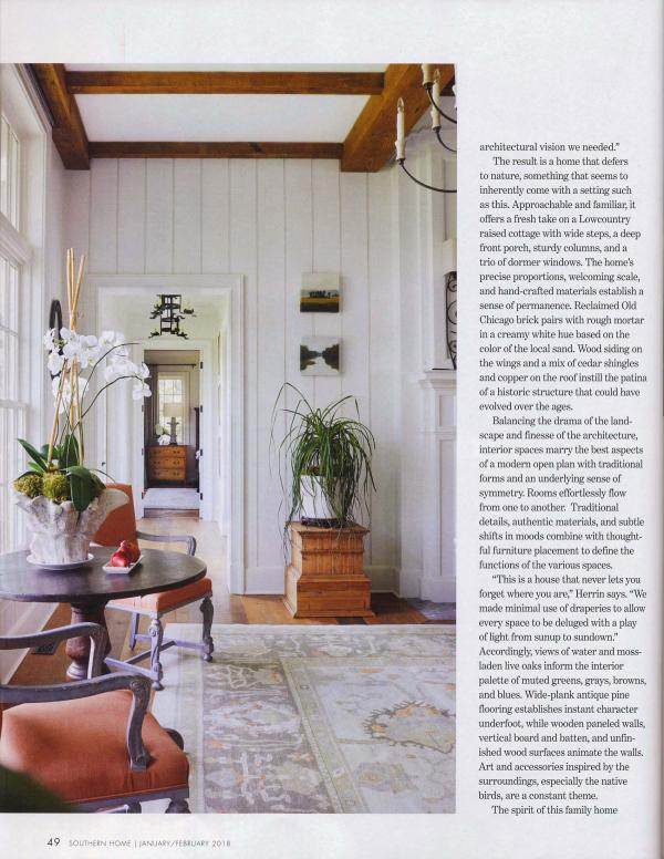 Southern Home pg 49
