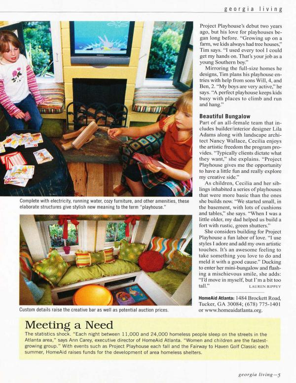 Southern Living pg 5