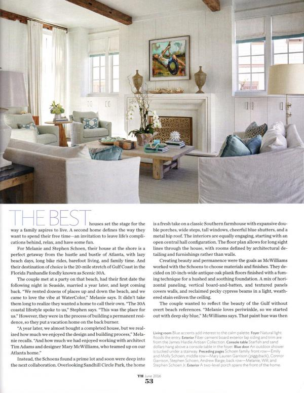 Traditional Home 2014 pg 3