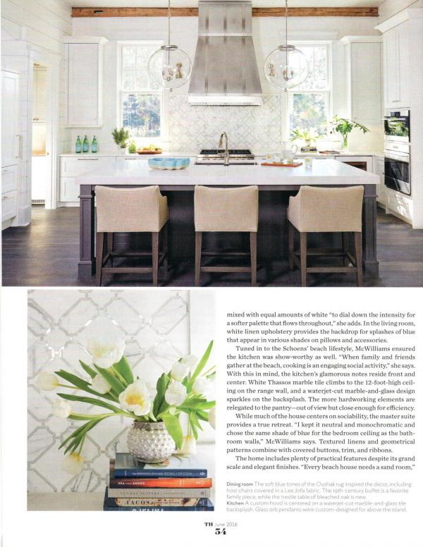 Traditional Home 2014 pg 4