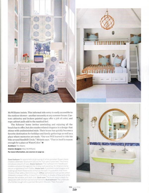 Traditional Home 2014 pg 9